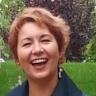 Ramírez Galvan, Anna M.