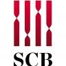 Societat Catalana de Biologia, (SCB)